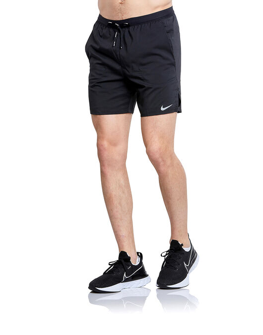 Mens Flex Stride 2in1 7Inch Shorts