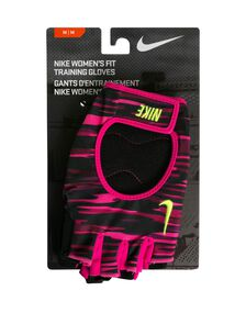 Womens Fit Training Gloves