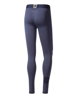 Mens Tech Fit Climaheat Tight