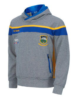 Kids Tipperary Slaney Fleece Hoody