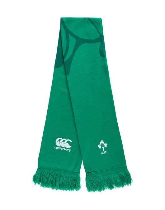 Ireland Supporters Scarf