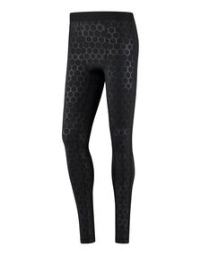 Mens Hex Replective Tight