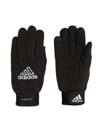 Adult Fieldplayer Gloves