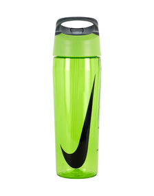 Hypercharge Bottle 24Oz