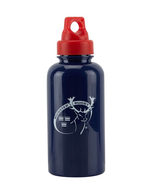 Munster Water Bottle