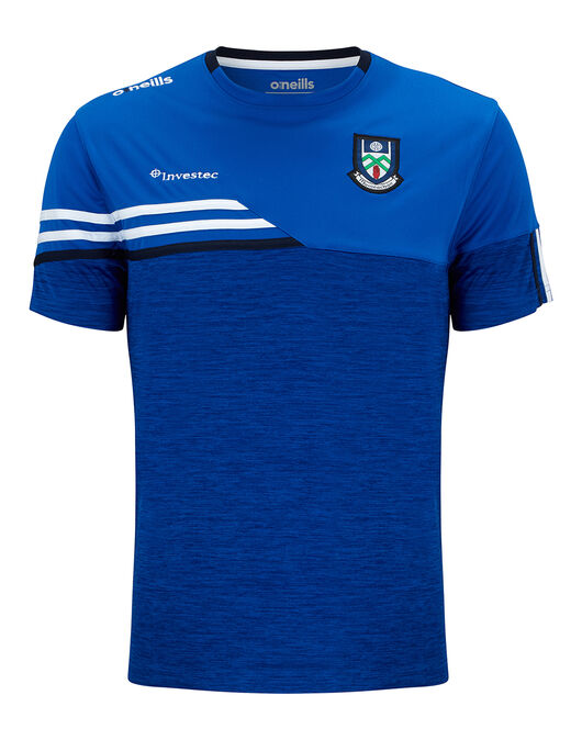 Adult Monaghan Nevis T-Shirt