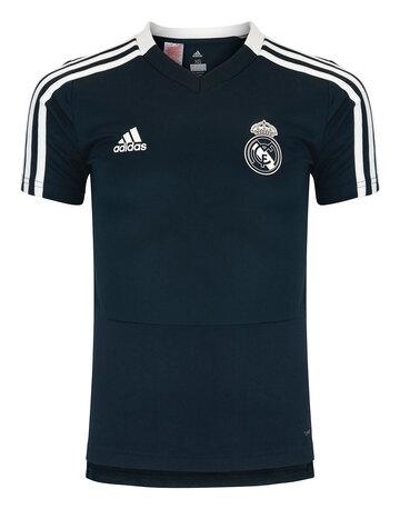 European Football Club Jerseys   Kits  40086108e