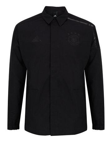 5f799a08e99 Adult Germany Woven Anthem Jacket ...