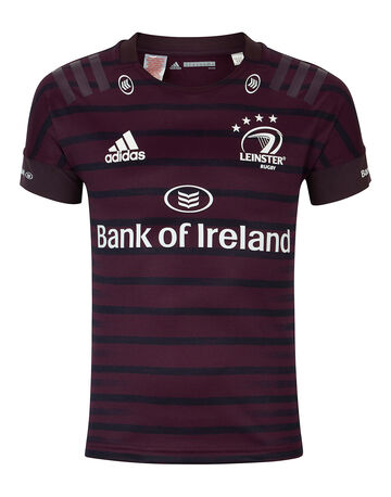 Kids Leinster Alternate Jersey 2019/20