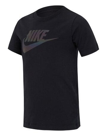 Older Boys  Chromatic Futura T-Shirt
