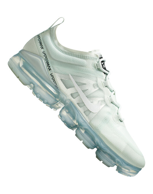 new products 1040d 465a2 Nike Mens Air Vapormax 2019