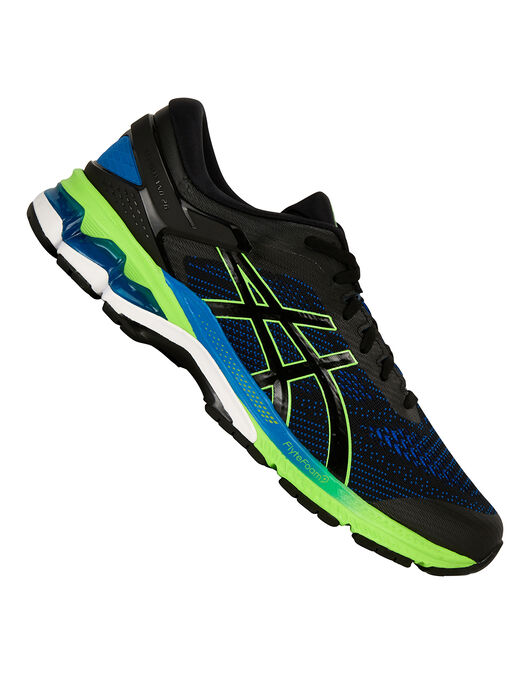 Mens Gel Kayano 26