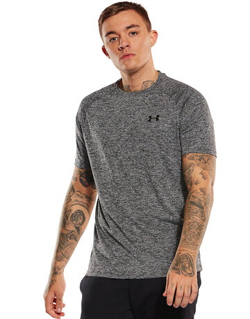 Mens Tech T-Shirt