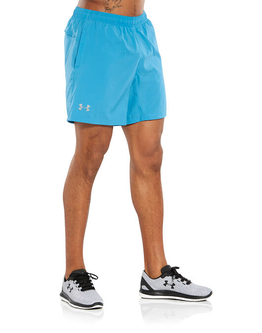 Mens Speed Stride 7 Inch Shorts