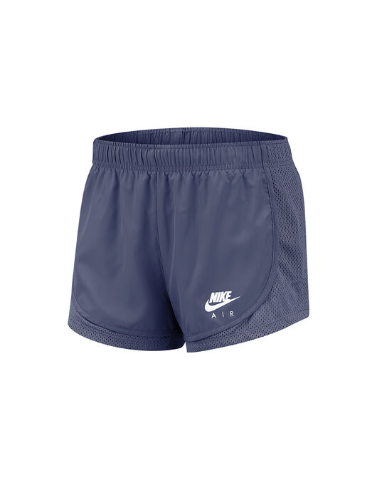 Womens Air Shorts