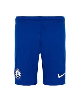 Adult Chelsea 17/18 Home Short