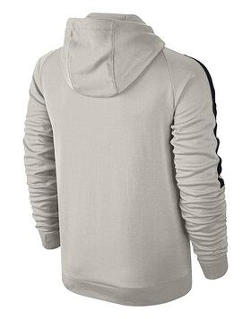Mens Tribute Hooded Jacket