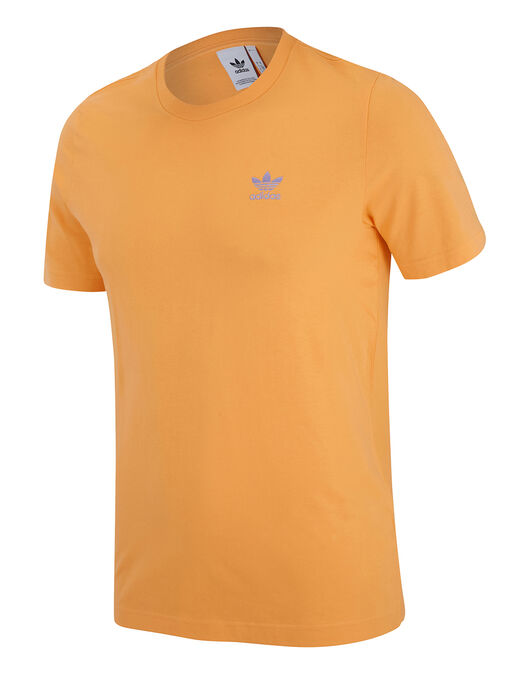 Mens Trefoil Essentials T-Shirt