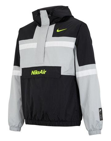 Mens Nike AIR Jacket