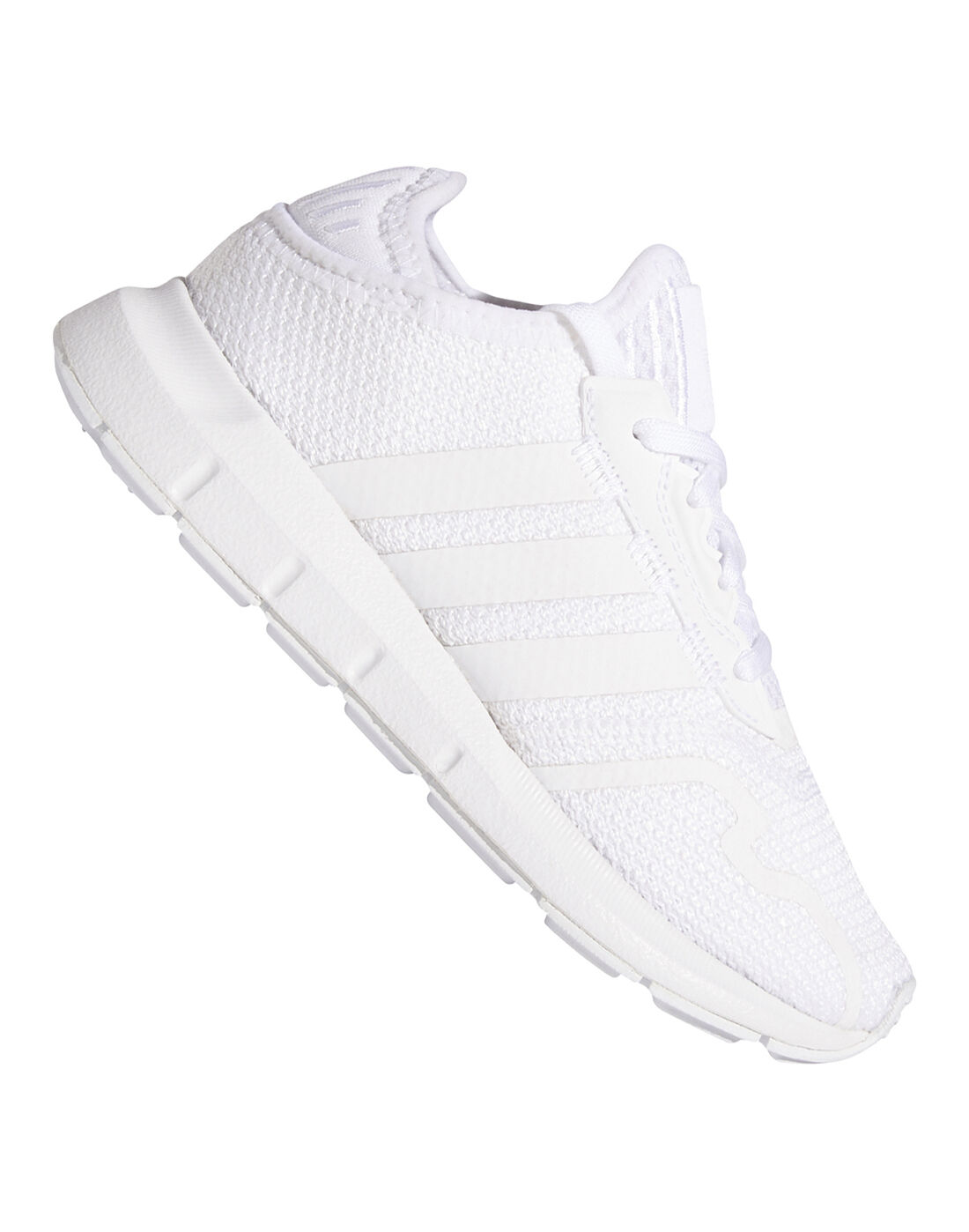 adidas Originals build your own adidas shoe rack size uae price | Younger Kids Swift Run
