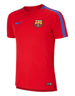 Adult Barca 17/17 Training Jersey