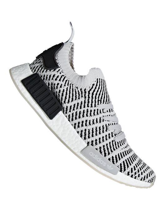 5030cc5e698 Men s adidas Originals NMD R1 Primeknit
