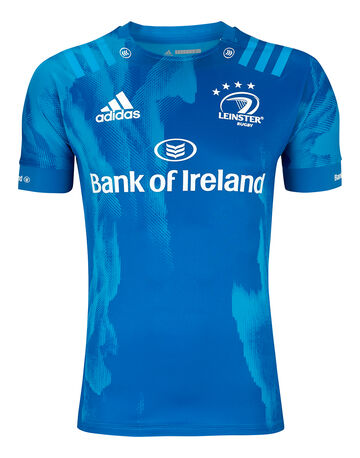 Adult Leinster European Jersey 2019/20