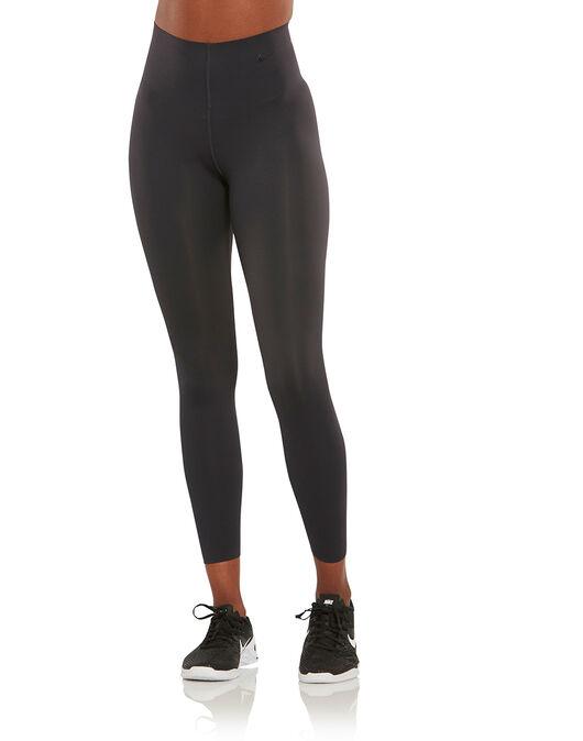8d1793930897d7 Women's Black Nike Sculpt Lux Leggings | Life Style Sports