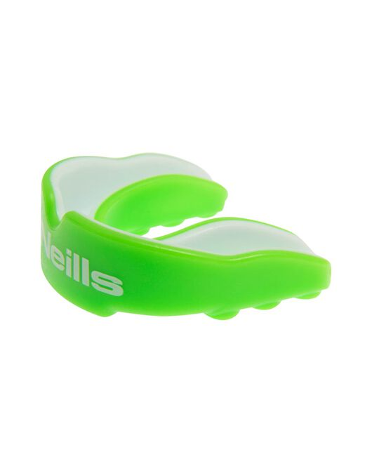 Kids Gel Mouthguard