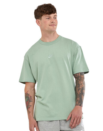 Mens Premium Essentials T-Shirt