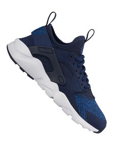 Older Boys  Air Huarache Run Ultra
