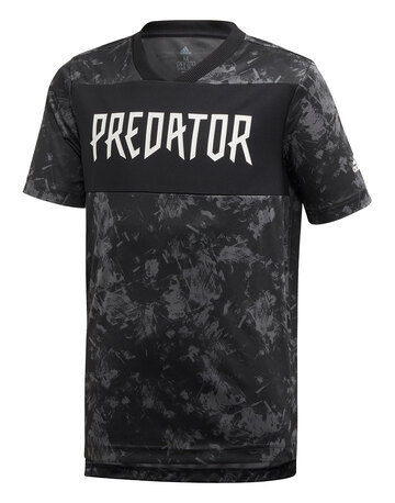 Older Boys Predator T-Shirt