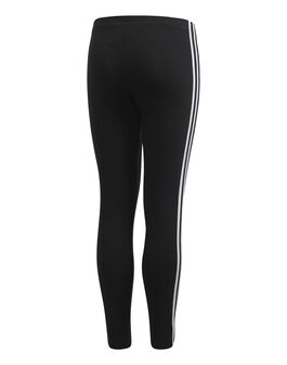 Older Girls Trefoil 3 Stripe Legging
