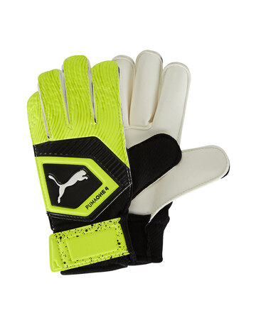 Kids Goalkeeper Glove