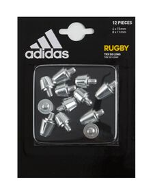 Rugby TRX Long Stud