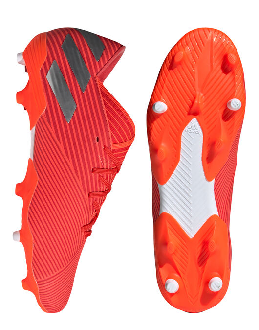 ADULT NEMEZIZ 19.2 FG RE-DIRECT