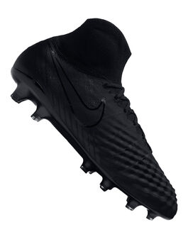 Adult Magista Obra Elite FG Academy Pack