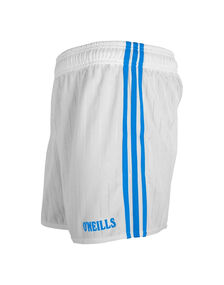Mens Sperrin Short