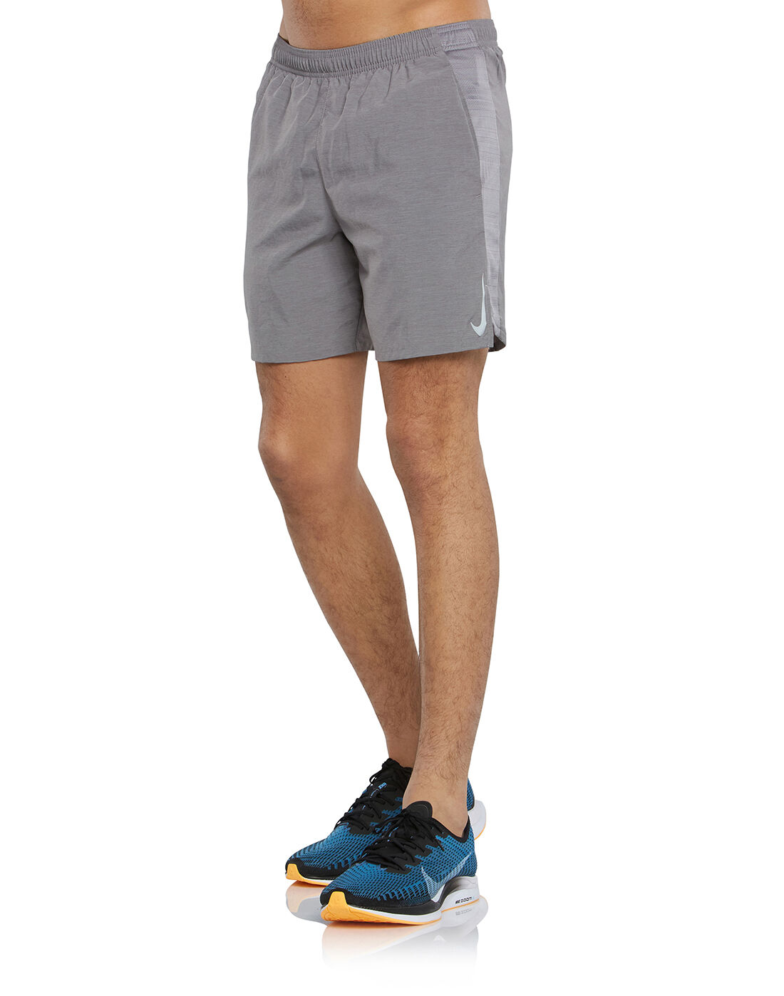 Nike Mens Challenger 7 inch Shorts