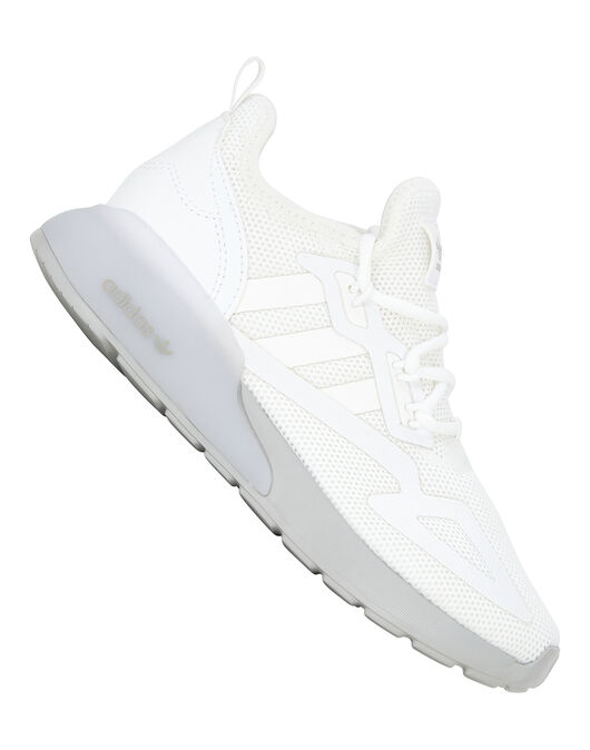 Younger Kids ZX 2K