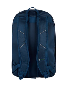Kerry GAA Backpack