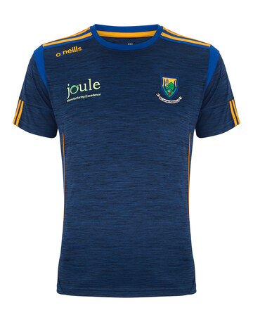 Mens Wicklow Solar Tee