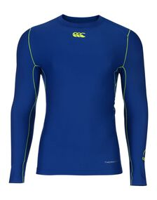Mens Leinster Baselayer Top