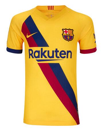 8aec5106f Barcelona Football Jerseys | Football Kits | Life Style Sports