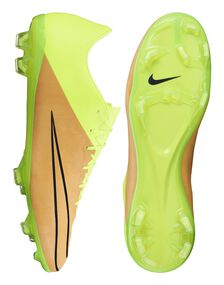 Adult Mercurial Vapor Firm Ground