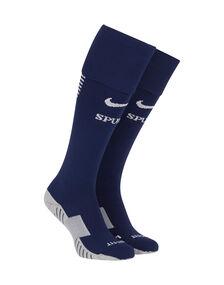 Adult Spurs 17/18 Away Socks