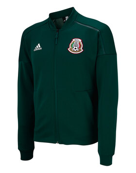 Adult Mexico ZNE Anthem Jacket