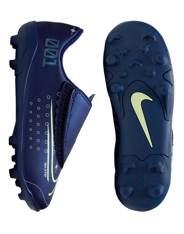 KIDS MERCURIAL VAPOR 13 CLUB PS MDS MG