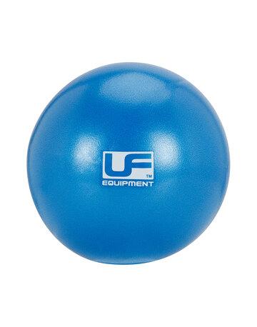 UF Pilates Ball