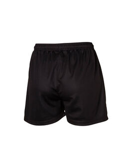 Mens Black Munich Short